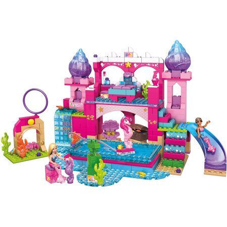 mega bloks create n play junior instructions
