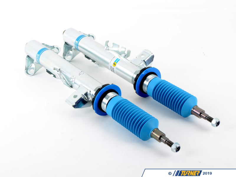 bilstein pss9 adjustment instructions