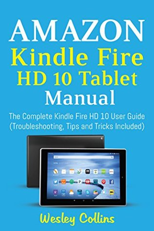 kindle fire setup instructions