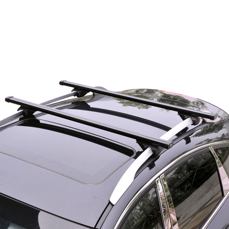subaru outback roof rack instructions