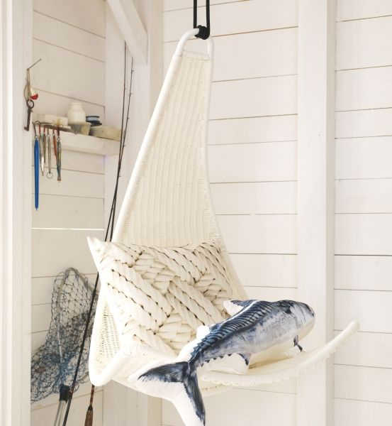 ikea ekorre hanging swing chair instructions