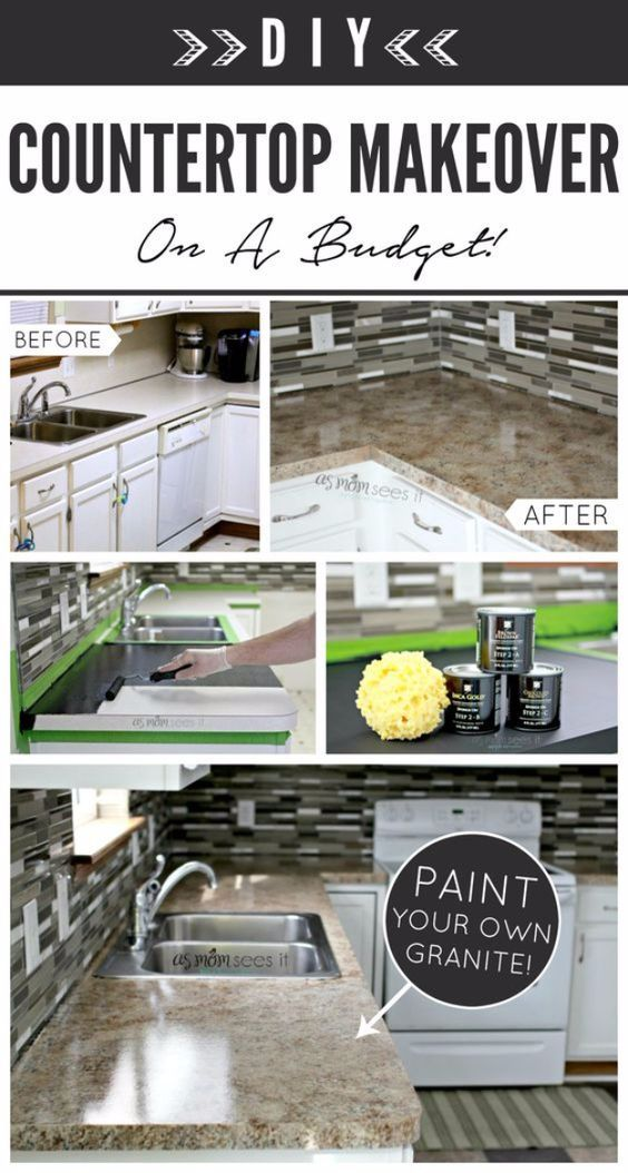 rustoleum tub and tile instructions