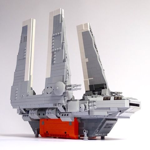 lego star wars rogue one instructions
