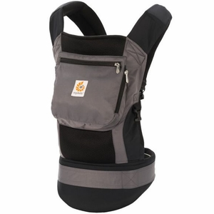 ergobaby performance ventus instructions