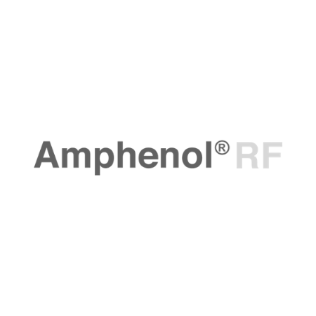amphenol connex assembly instructions