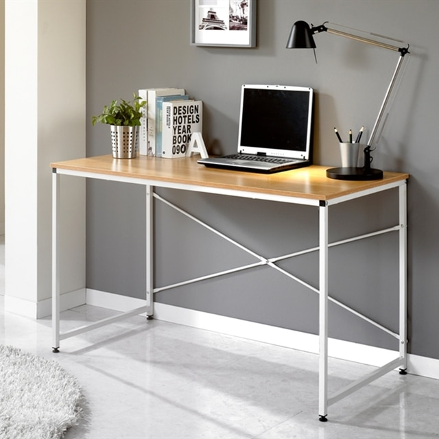 ikea bekant desk assembly instructions