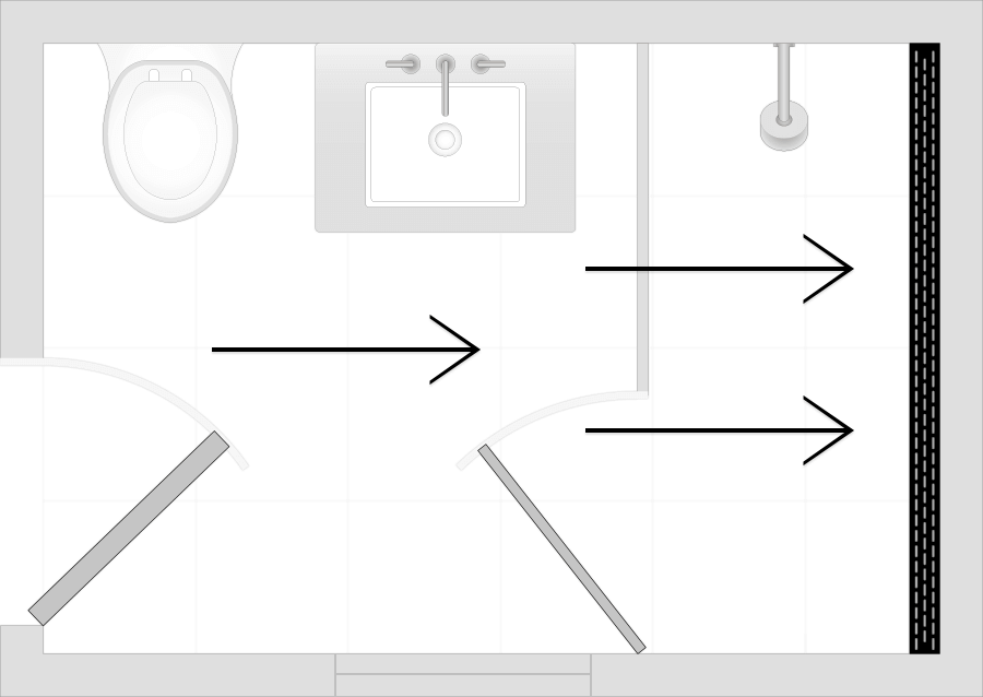 bathtub drain installation instructions