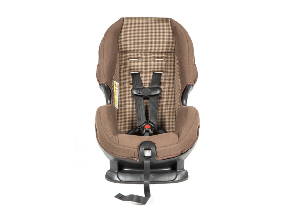 cosco car seat instructions