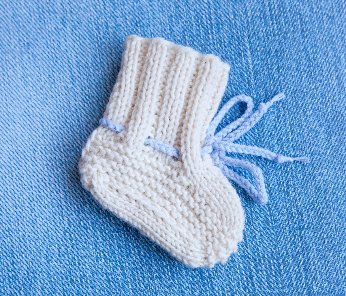 crochet step by step instructions