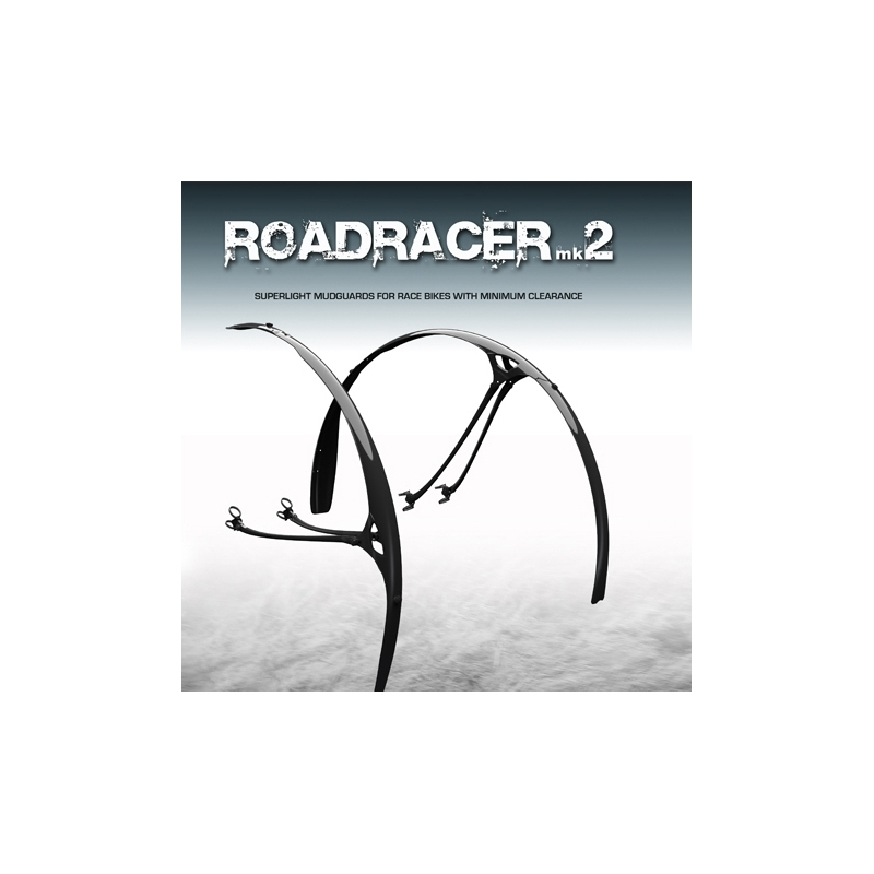 crud roadracer mk2 instructions