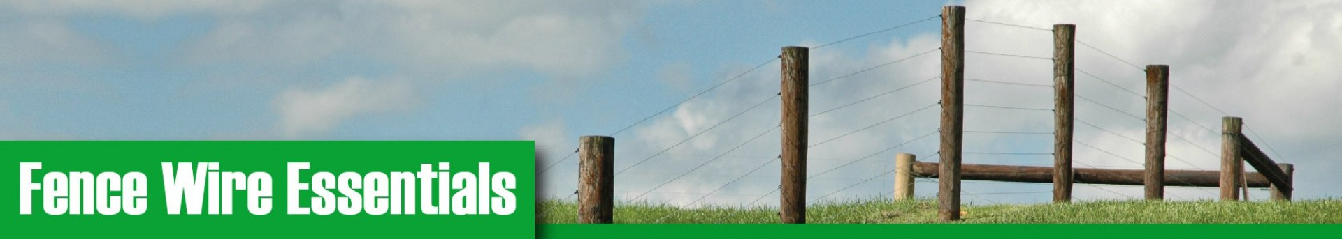 electric fence for sheep instructions