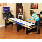 lifetime double shot arcade basketball system assembly instructions