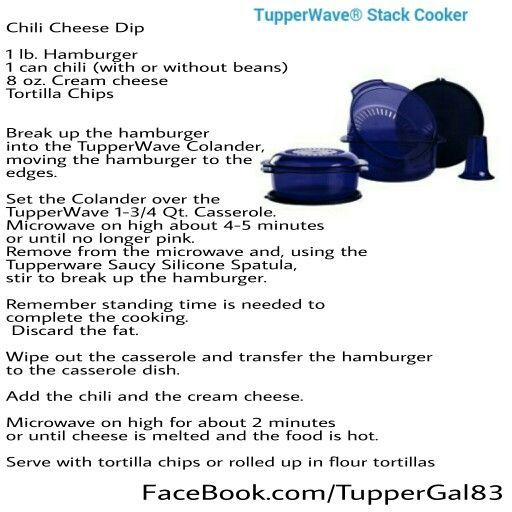 tupperware microwave steamer instructions