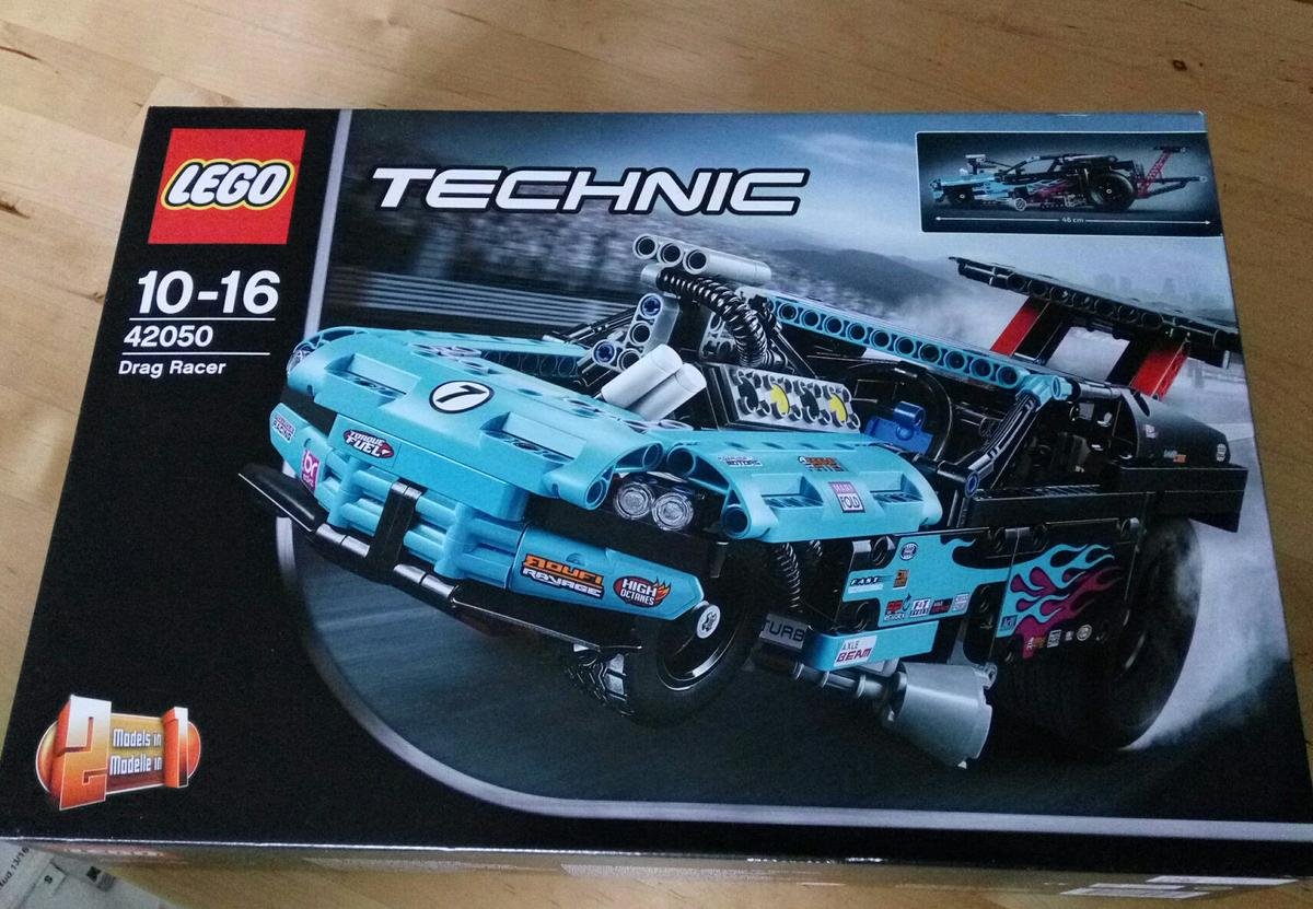 lego technic supercharged dragster instructions