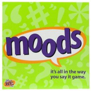 moods board game instructions