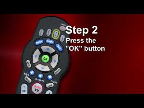 pentax remote control f instructions