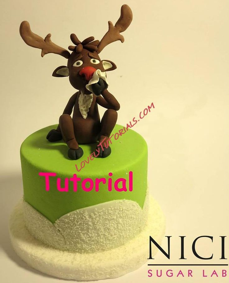 polymer clay baking instructions