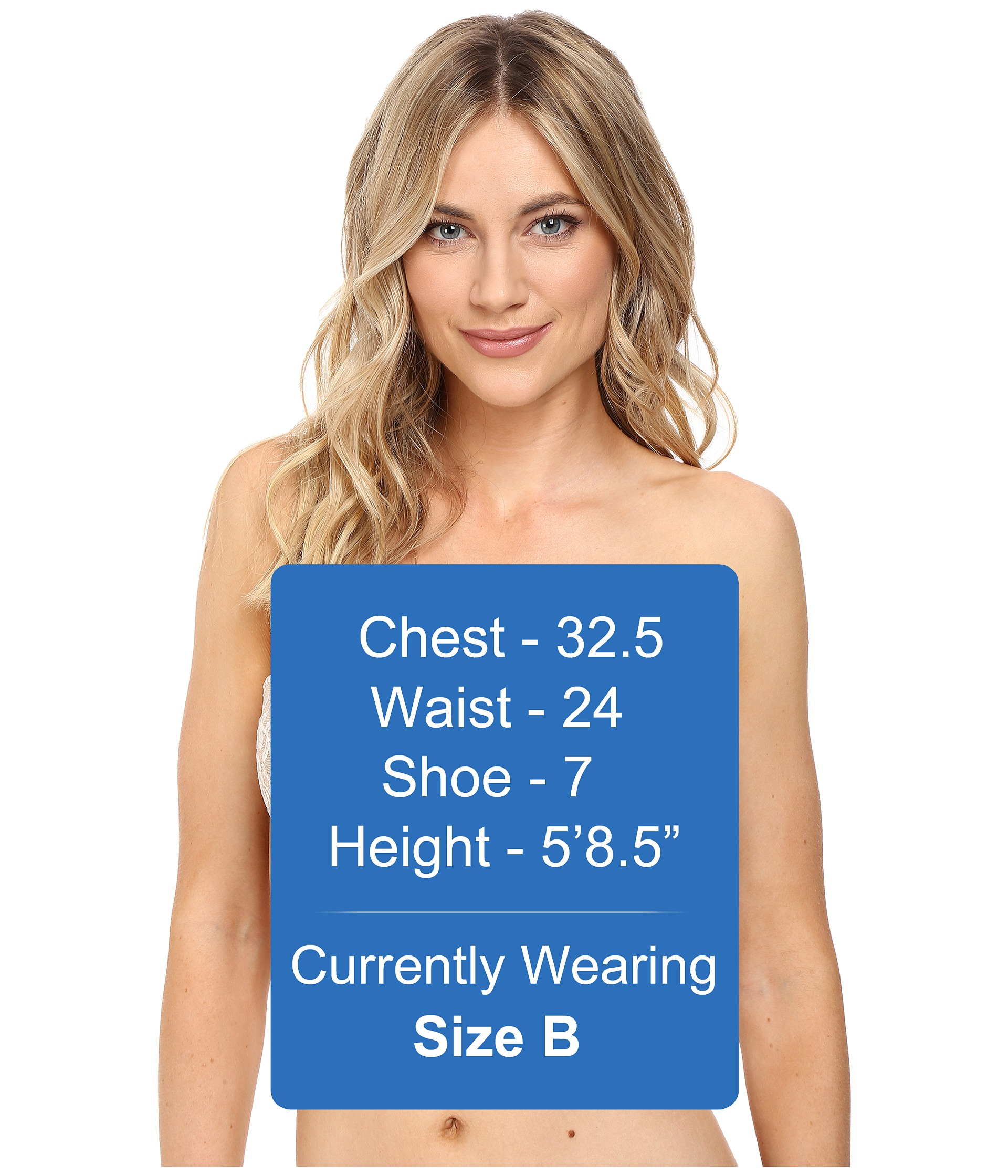 ultimate boost adhesive bra instructions